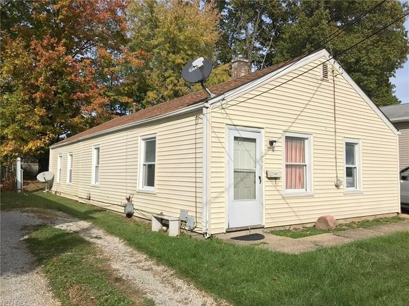 3 bed 2 bath Multi Family at 799 Georgia Ave Akron, OH, 44306 is for sale at 45k - 1 of 15