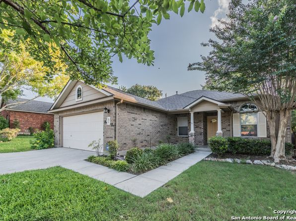 3 bed 2 bath Single Family at 51 Edgecreek San Antonio, TX, 78254 is for sale at 235k - 1 of 24