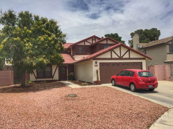 4 bed 3 bath Single Family at 4233 Hebron Dr Las Vegas, NV, 89147 is for sale at 250k - 1 of 7