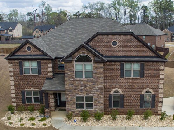 4 bed 4 bath Single Family at 252 Snow Bird Dr Hampton, GA, 30228 is for sale at 356k - 1 of 22