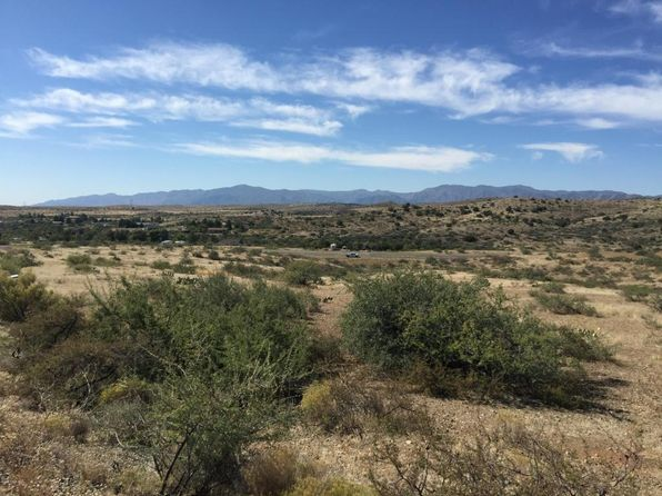 null bed null bath Vacant Land at 12850 S LAZY T CIR MAYER, AZ, 86333 is for sale at 30k - 1 of 7