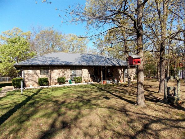 2 bed 2 bath Single Family at 34341 Jacob Rd Poteau, OK, 74953 is for sale at 123k - 1 of 20