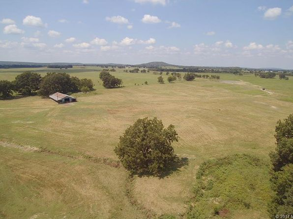 null bed null bath Vacant Land at 1170 Road Eufaula, OK, 74461 is for sale at 265k - 1 of 35