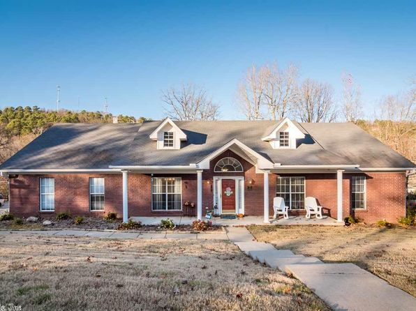 4 bed 3 bath Single Family at 13810 Napoleon Rd Little Rock, AR, 72211 is for sale at 240k - 1 of 27