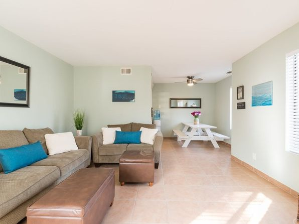 3 bed 2 bath Single Family at 1622 Longbranch Ave Grover Beach, CA, 93433 is for sale at 430k - 1 of 29