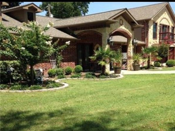 5 bed 5 bath Single Family at 289 Rs County Road 1622 Lone Oak, TX, 75453 is for sale at 510k - 1 of 4