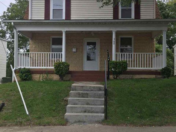 3 bed 1 bath Single Family at 380 Port Republic Rd Waynesboro, VA, 22980 is for sale at 90k - 1 of 22