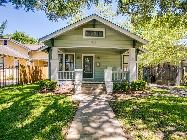 2 bed 1 bath Single Family at 821 Peddie St Houston, TX, 77008 is for sale at 429k - 1 of 31