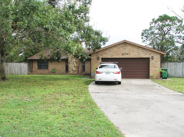3 bed 2 bath Single Family at 6057 Flamingo Ave Cocoa, FL, 32927 is for sale at 199k - 1 of 27