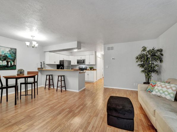 2 bed 1 bath Single Family at 4265 Cosmos Dr Anchorage, AK, 99517 is for sale at 197k - 1 of 14