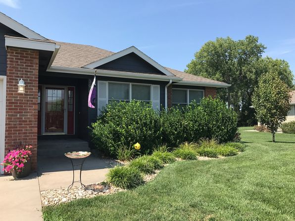5 bed 3 bath Single Family at 3962 Bald Eagle Dr Manhattan, KS, 66502 is for sale at 260k - 1 of 48