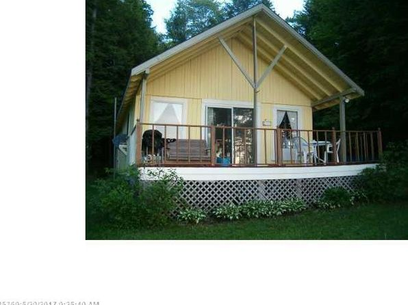 2 bed 1 bath Single Family at 179 LARRABEE FARM RD DOVER FOXCROFT, ME, 04426 is for sale at 145k - 1 of 8