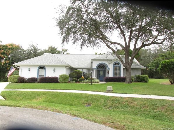 3 bed 2 bath Single Family at 27 W Blue Sage Ct Beverly Hills, FL, 34465 is for sale at 245k - 1 of 36