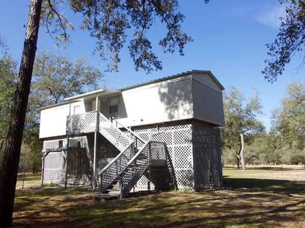 2 bed 1 bath Single Family at 7639 NW 6th St Bell, FL, 32619 is for sale at 70k - 1 of 25