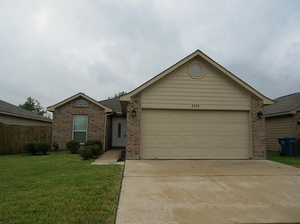 3 bed 2 bath Single Family at 2306 Tracy Ln Highlands, TX, 77562 is for sale at 155k - 1 of 18