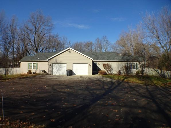 null bed null bath Multi Family at 8880 Austin Ct Portage, MI, 49002 is for sale at 240k - google static map