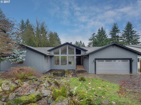 3 bed 2 bath Single Family at 2401 NE Parkview Dr Vancouver, WA, 98686 is for sale at 400k - 1 of 29