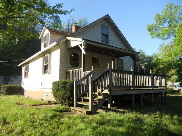 1 bed 1 bath Single Family at 824 Pineview Dr Elizabeth, PA, 15037 is for sale at 28k - 1 of 20
