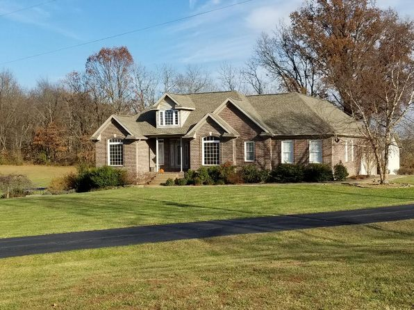 3 bed 3 bath Single Family at 200 S Plank Rd Boonville, IN, 47601 is for sale at 400k - 1 of 25