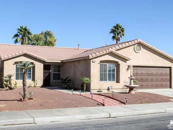 3 bed 2 bath Single Family at 83202 Albion Dr Indio, CA, 92201 is for sale at 269k - 1 of 11