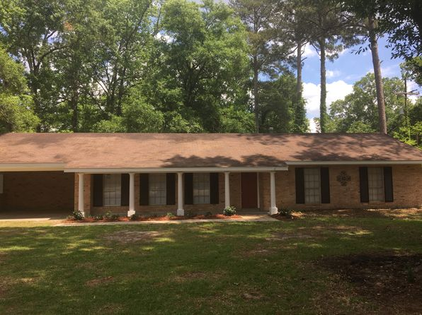 3 bed 2 bath Single Family at 44010 Arbordale Dr Hammond, LA, 70403 is for sale at 185k - 1 of 21