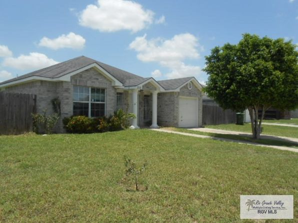 4 bed 2 bath Single Family at 2440 Lisbon Brownsville, TX, 78520 is for sale at 109k - 1 of 22