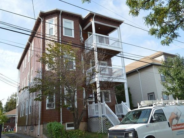 9 bed 3 bath Multi Family at 98 Irving St Everett, MA, 02149 is for sale at 730k - 1 of 28