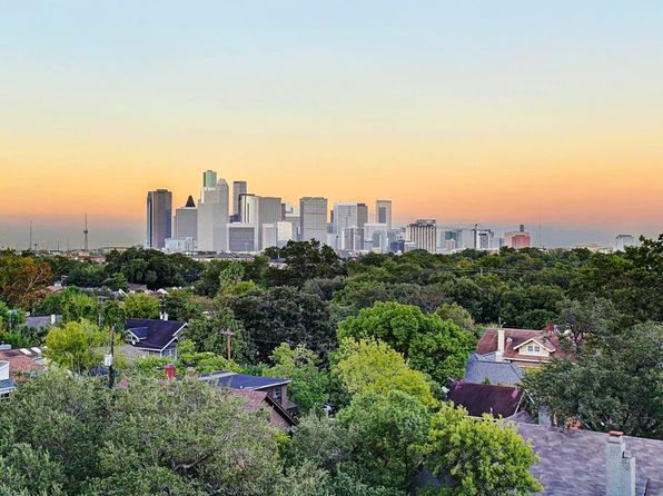 1 bed 1 bath Condo at 3614 Montrose Blvd Houston, TX, 77006 is for sale at 199k - 1 of 18