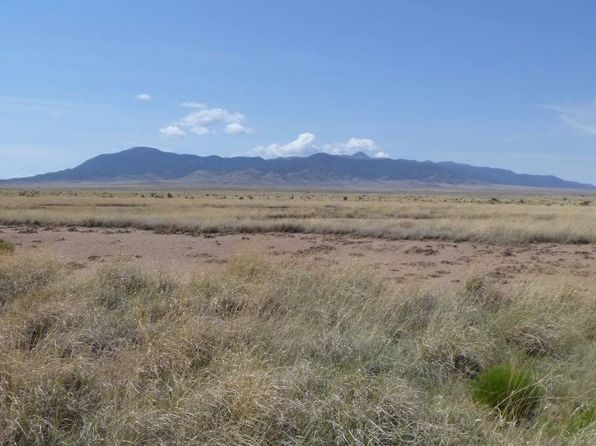 null bed null bath Vacant Land at 454 And 455 Shadow Mountain Ranch Rd Carrizozo, NM, 88301 is for sale at 90k - 1 of 7