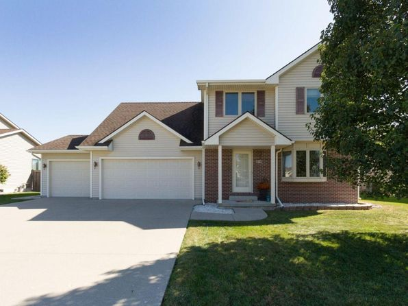 4 bed 4 bath Single Family at 304 Upstill St Gilbert, IA, 50105 is for sale at 250k - 1 of 21