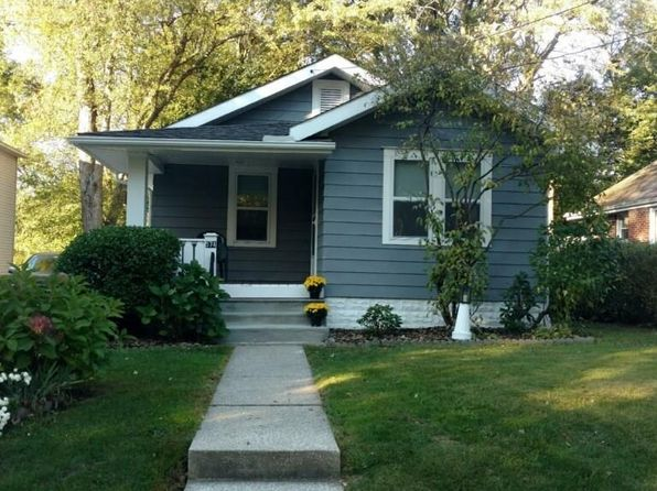 2 bed 1 bath Single Family at 574 Elko Ave Akron, OH, 44305 is for sale at 65k - 1 of 13