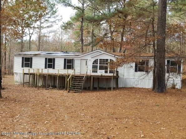 3 bed 2 bath Single Family at 115 TIMBER CREEK RD BYHALIA, MS, 38611 is for sale at 30k - 1 of 6