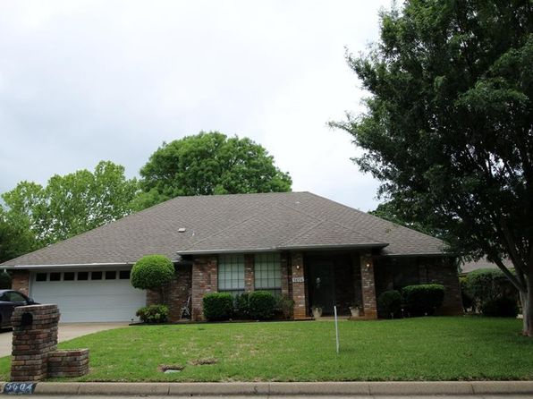 3 bed 2 bath Single Family at 5604 Calumet Dr Arlington, TX, 76017 is for sale at 196k - 1 of 31