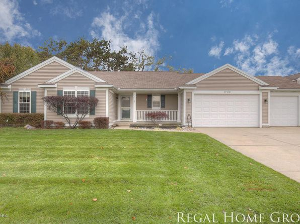 4 bed 4 bath Single Family at 1799 Rahn Dr NE Grand Rapids, MI, 49525 is for sale at 240k - 1 of 29