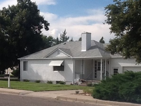 4 bed 2 bath Single Family at 1256 Shiek St Wheatland, WY, 82201 is for sale at 137k - 1 of 19