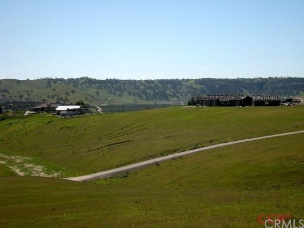 null bed null bath Vacant Land at 585 Rancho Sheid Way Paso Robles, CA, 93446 is for sale at 200k - 1 of 5
