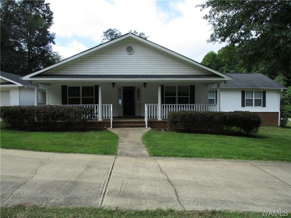 4 bed 2 bath Single Family at 2422 Main Ave Northport, AL, 35476 is for sale at 190k - google static map