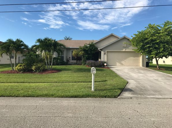 3 bed 2 bath Single Family at 718 SW College Park Rd Port St Lucie, FL, 34953 is for sale at 210k - 1 of 10
