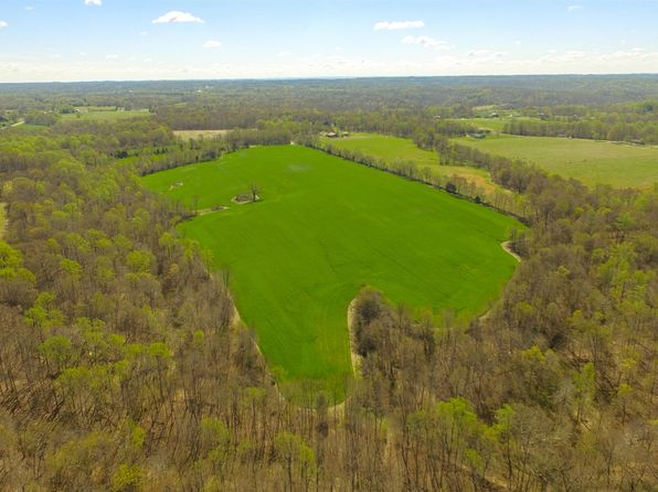 null bed null bath Vacant Land at 0 Edwards Rd Greenbrier, TN, 37073 is for sale at 450k - 1 of 11