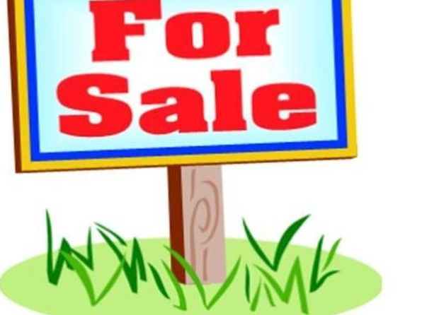 null bed null bath Vacant Land at 1000 S Torrey Pine Ln Sioux Falls, SD, 57110 is for sale at 65k - google static map