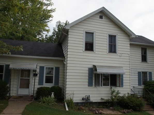 3 bed 1 bath Single Family at 198 S Adams Ave Berlin, WI, 54923 is for sale at 36k - 1 of 8