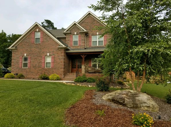 4 bed 4 bath Single Family at 669 Kapstone Xing Lexington, NC, 27295 is for sale at 400k - 1 of 21