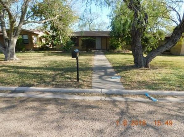 3 bed 2 bath Single Family at 1200 N FANNIN ST SAN BENITO, TX, 78586 is for sale at 67k - 1 of 14