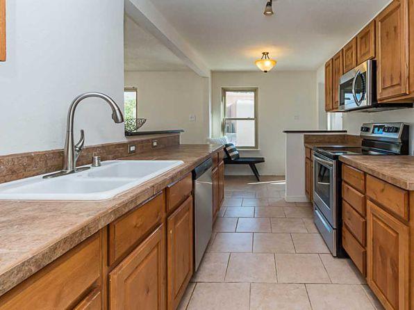 3 bed 2 bath Single Family at 2768 Via Venado Santa Fe, NM, 87505 is for sale at 279k - 1 of 58