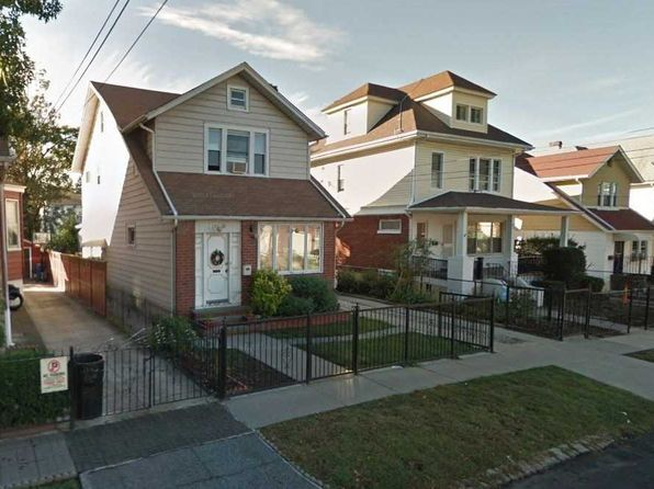 3 bed 2 bath Single Family at Undisclosed Address Flushing, NY, 11355 is for sale at 1.35m - google static map