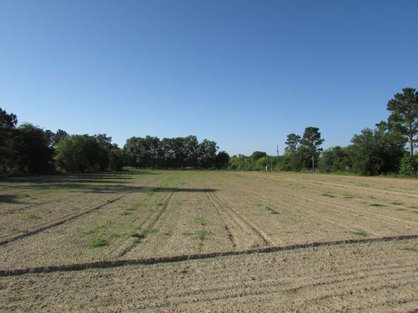 null bed null bath Vacant Land at 000 Coleman Rd Hartsfield, GA, 31756 is for sale at 28k - 1 of 2