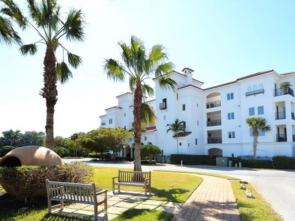 3 bed 4 bath Condo at 11220 Hacienda Del Mar Blvd Placida, FL, 33946 is for sale at 750k - 1 of 25
