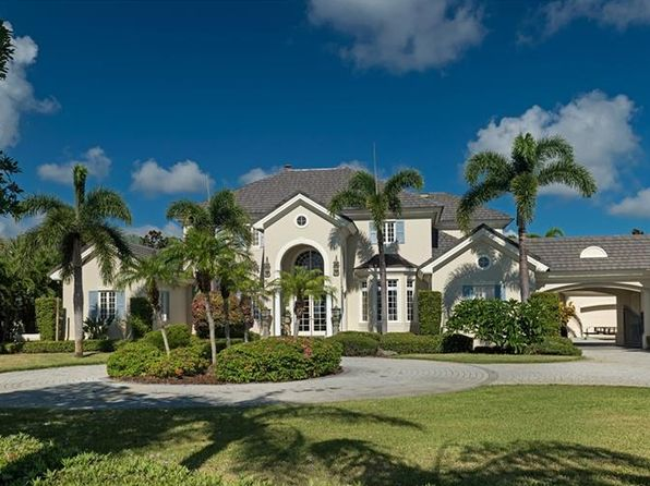 5 bed 6 bath Single Family at 237 Lansing Island Dr Indian Harbour Beach, FL, 32937 is for sale at 2.10m - 1 of 25