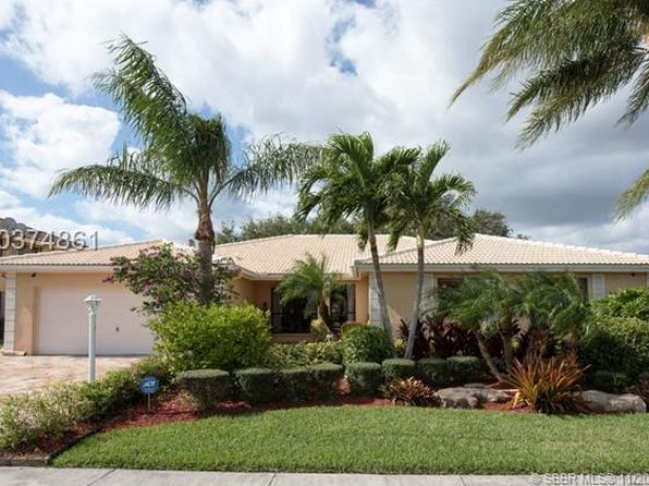 4 bed 4 bath Single Family at 6521 Falconsgate Ave Davie, FL, 33331 is for sale at 579k - 1 of 23