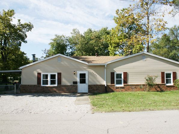 2 bed 1 bath Single Family at 1521 S Fairlawn Ave Evansville, IN, 47714 is for sale at 90k - 1 of 24